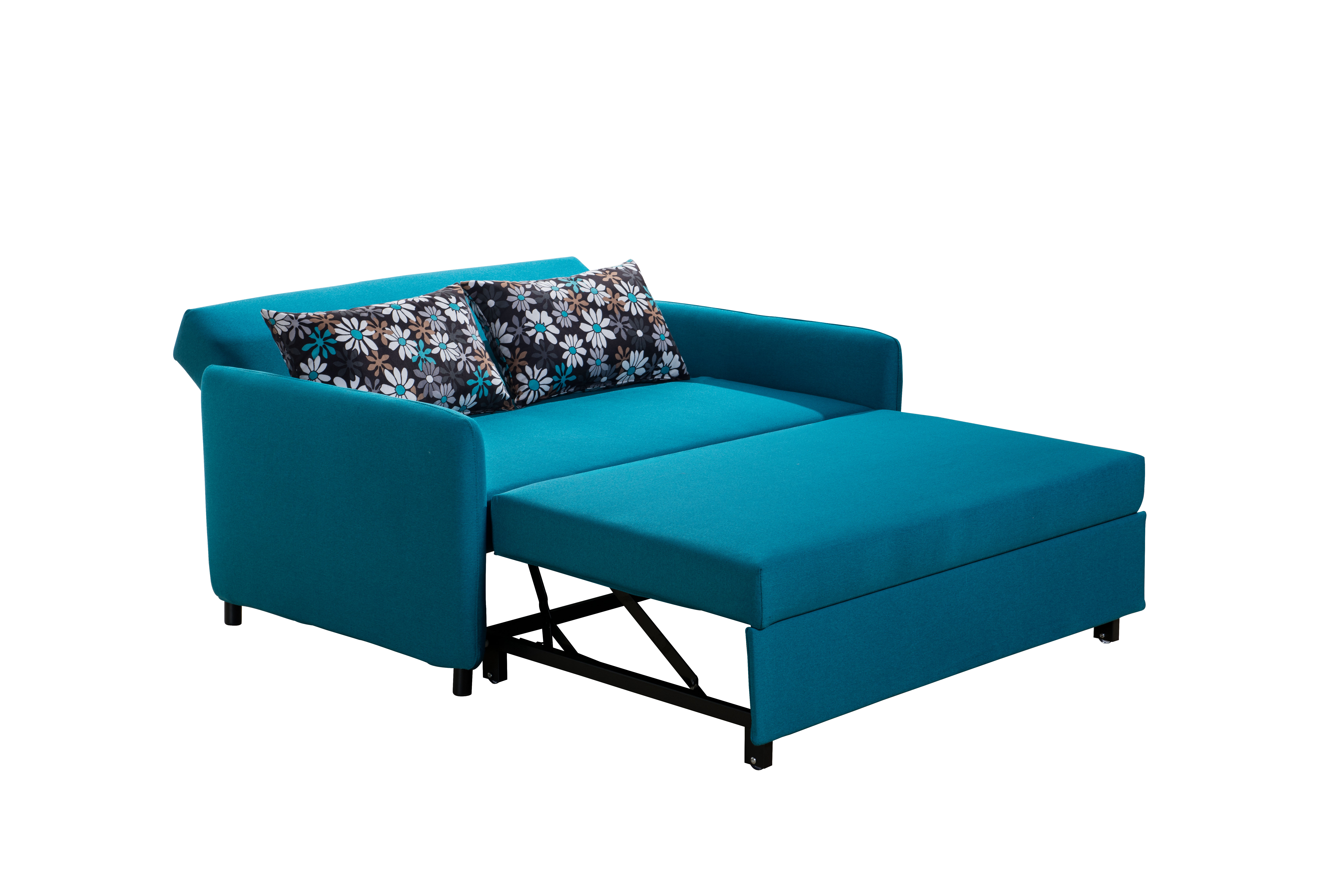 Sofa Beds And Sectional Sofa Beds Check out our selection below