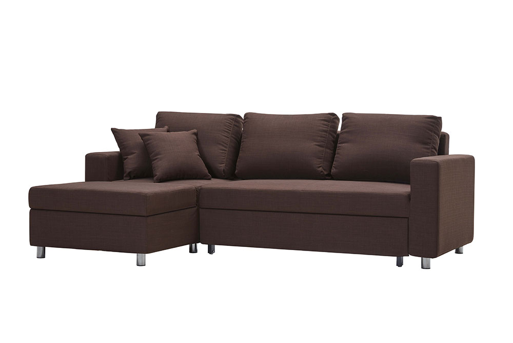 Clearance Archives Life Time Sofa Life Time Sofa