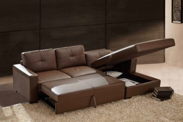 Leather Sofas, Quality Leather Furniture at affordable Price ...